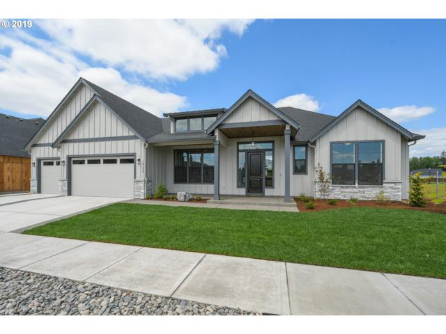 13903 NW 43RD Ave, Vancouver, WA 98685 (MLS #19380293) :: Townsend Jarvis Group Real Estate