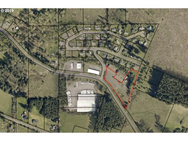 0 Cedar Crest Dr, Winlock, WA 98596 (MLS #19380348) :: Premiere Property Group LLC