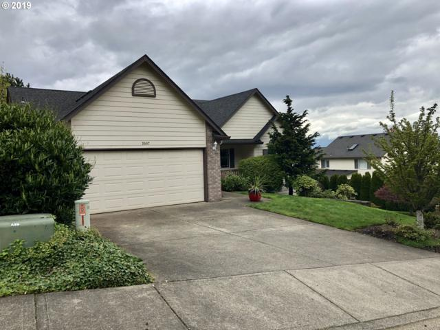 3507 NW Conrad Dr, Camas, WA 98607 (MLS #19380352) :: Matin Real Estate Group