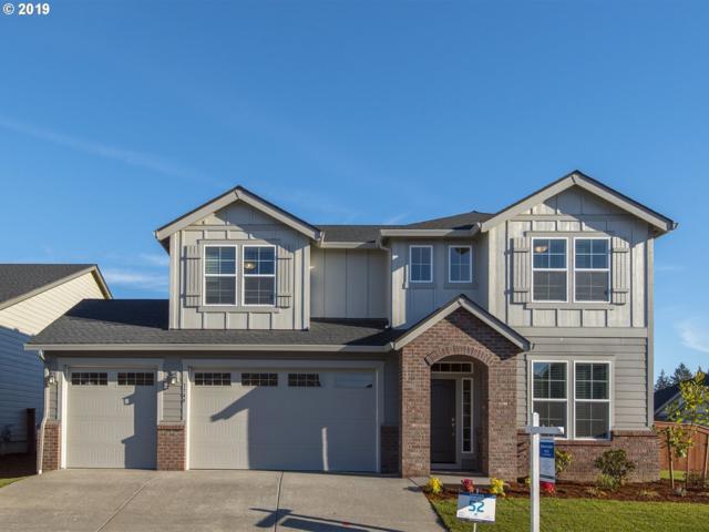 1744 S 47TH Pl, Ridgefield, WA 98642 (MLS #19380566) :: Realty Edge