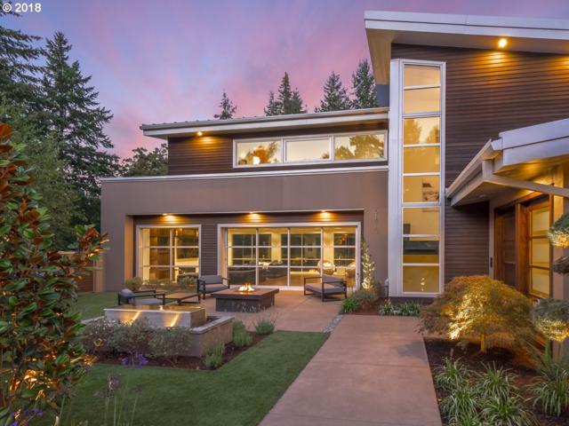 1510 SW Buddington St, Portland, OR 97219 (MLS #19380699) :: Territory Home Group