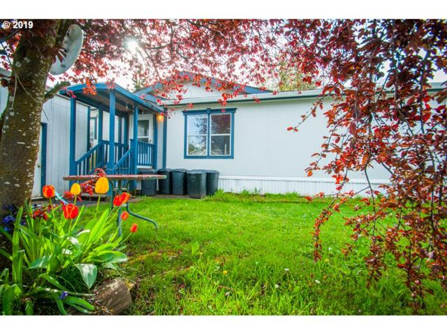 2154 Oregon St, St. Helens, OR 97051 (MLS #19380891) :: Premiere Property Group LLC