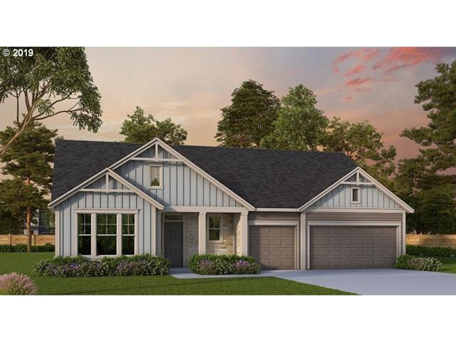 12074 SW Summerbrook Ln, Tigard, OR 97223 (MLS #19381424) :: Fox Real Estate Group