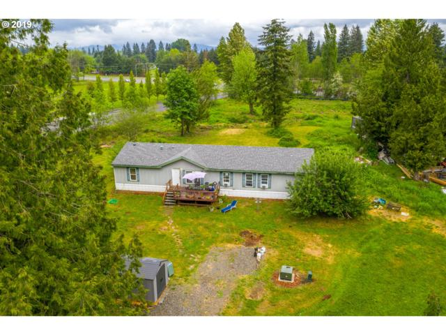 17801 NE 120TH Ave, Battle Ground, WA 98604 (MLS #19381573) :: Townsend Jarvis Group Real Estate