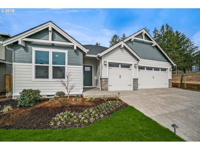 2286 100th Ave, Vancouver, WA 98662 (MLS #19381582) :: The Liu Group