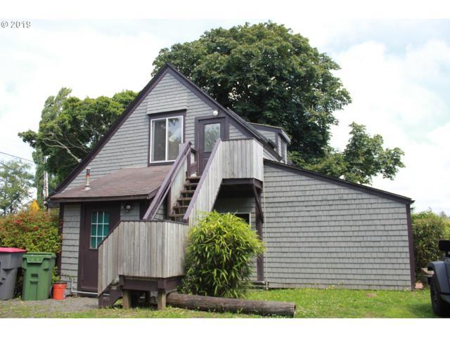 858 E Harbor Dr, Warrenton, OR 97146 (MLS #19381686) :: Brantley Christianson Real Estate