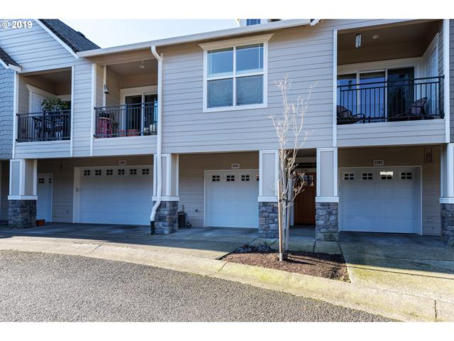 3345 Summerlinn Dr, West Linn, OR 97068 (MLS #19381815) :: Fox Real Estate Group