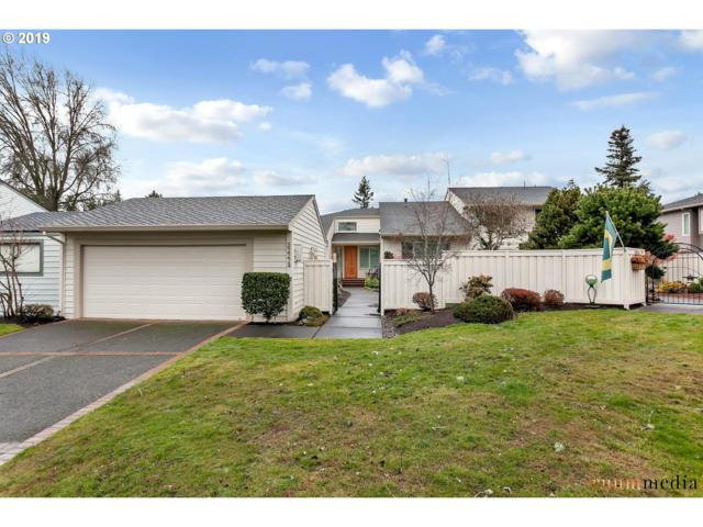 32224 SW Boones Bend Rd, Wilsonville, OR 97070 (MLS #19382106) :: McKillion Real Estate Group