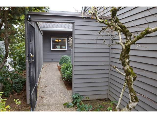 78 Greenridge Ct, Lake Oswego, OR 97035 (MLS #19382155) :: Next Home Realty Connection