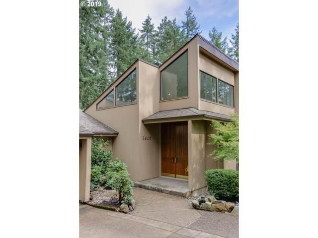3905 Spring Blvd, Eugene, OR 97405 (MLS #19382202) :: Townsend Jarvis Group Real Estate