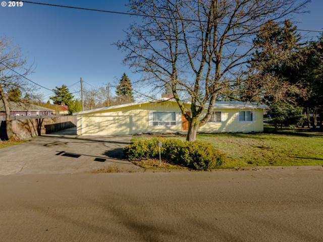 207 SE 105TH Ave, Vancouver, WA 98664 (MLS #19382371) :: Change Realty