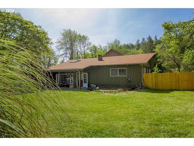 2752 Newton Creek Rd, Roseburg, OR 97470 (MLS #19382564) :: Song Real Estate