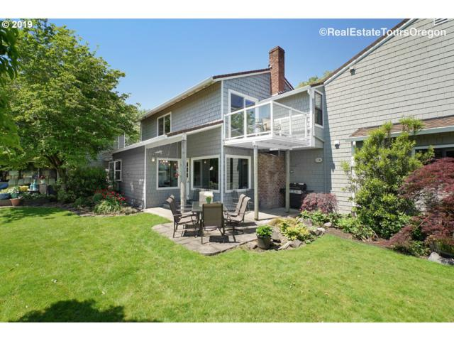 643 N Tomahawk Island Dr, Portland, OR 97217 (MLS #19382604) :: Fox Real Estate Group