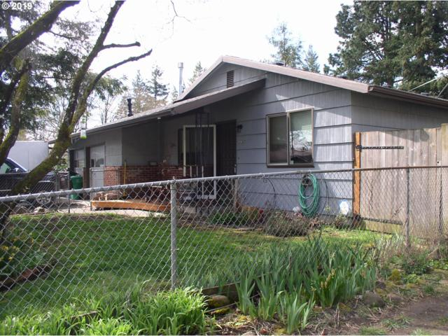 6617 SE 65TH Ave, Portland, OR 97206 (MLS #19383060) :: TLK Group Properties