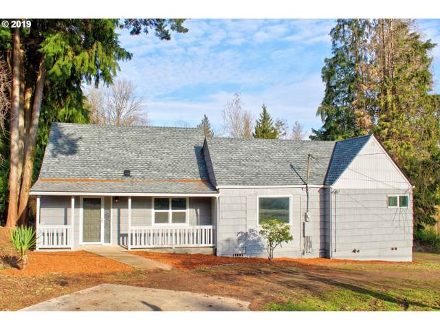 831 N Nevada Dr, Longview, WA 98632 (MLS #19383296) :: Townsend Jarvis Group Real Estate