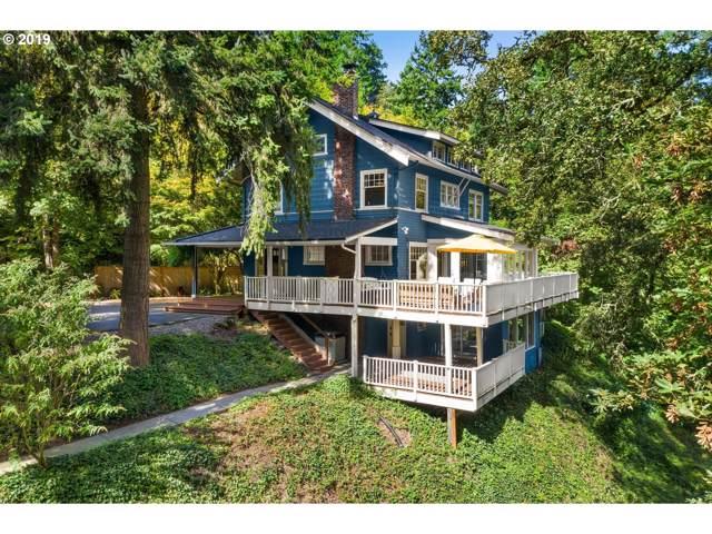 13711 Fielding Rd, Lake Oswego, OR 97034 (MLS #19383329) :: Gustavo Group