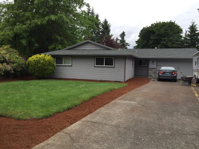 109 Pinewood Ct, Oregon City, OR 97045 (MLS #19383432) :: McKillion Real Estate Group