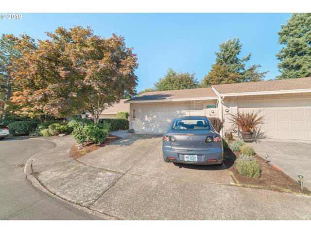 15985 SW Brentwood Ct, Tigard, OR 97224 (MLS #19383515) :: Fox Real Estate Group