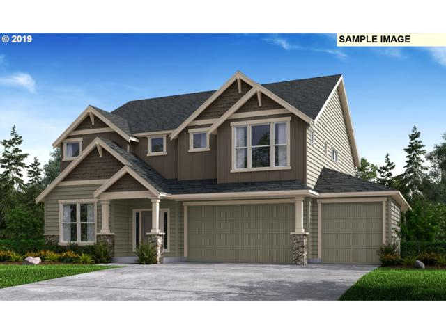 1622 NE 35TH Cir Lot94, Camas, WA 98607 (MLS #19384600) :: Townsend Jarvis Group Real Estate