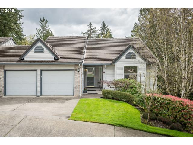 15917 NE Union Rd #3, Ridgefield, WA 98642 (MLS #19384621) :: Matin Real Estate Group