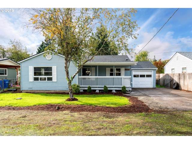 4661 Clark Ave NE, Keizer, OR 97303 (MLS #19385169) :: The Lynne Gately Team