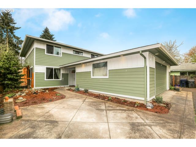 2674 Gilham Rd, Eugene, OR 97408 (MLS #19385534) :: The Galand Haas Real Estate Team
