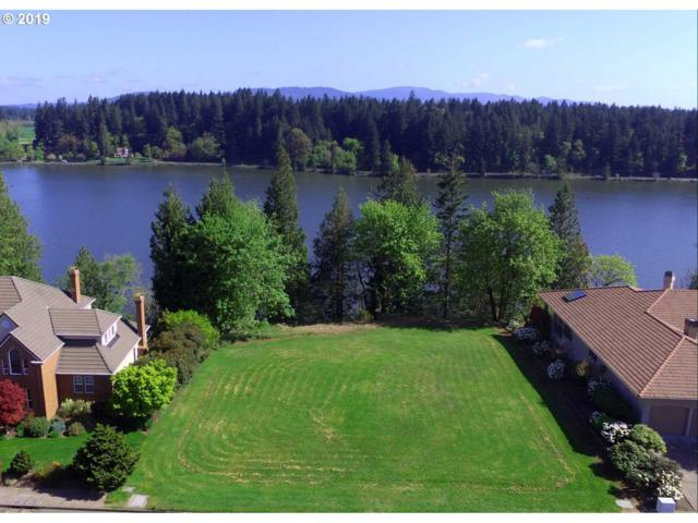 2101 NW Lacamas Dr, Camas, WA 98607 (MLS #19385611) :: R&R Properties of Eugene LLC