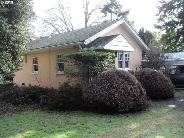 3103 Lewis Ave, Vancouver, WA 98661 (MLS #19385679) :: Song Real Estate