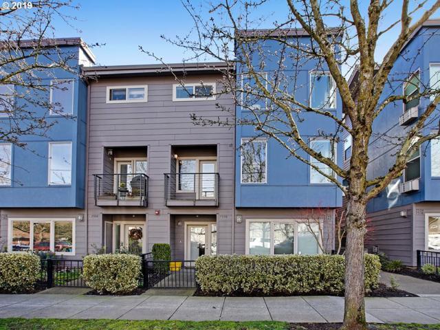 7546 N Burlington Ave, Portland, OR 97203 (MLS #19385756) :: Change Realty