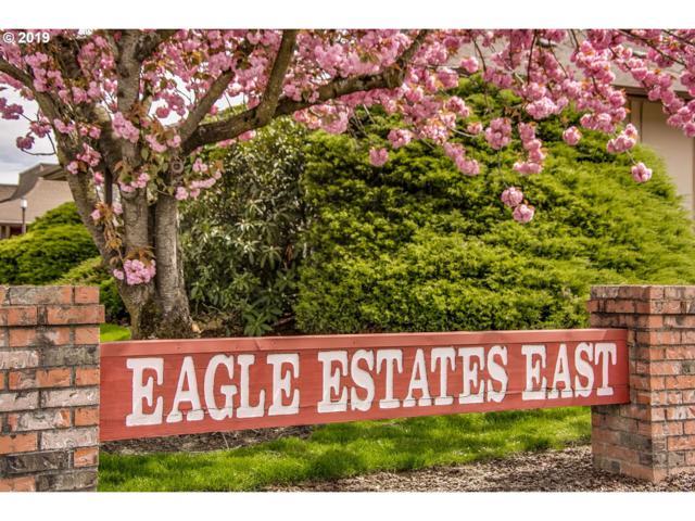 666 NE Fleming Ave, Gresham, OR 97030 (MLS #19386361) :: McKillion Real Estate Group