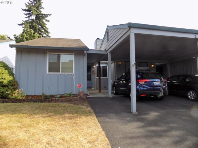 1005 NW 132ND St A, Vancouver, WA 98685 (MLS #19386605) :: Change Realty
