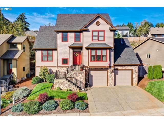6973 Owl Dr, Salem, OR 97306 (MLS #19386890) :: Brantley Christianson Real Estate