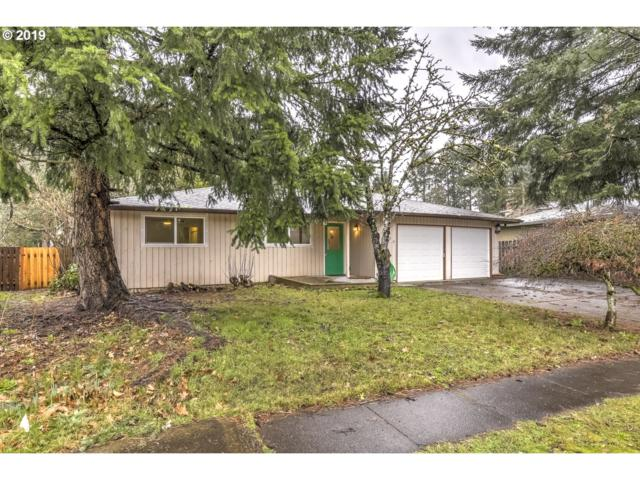 20746 SW 86TH Ave, Tualatin, OR 97062 (MLS #19387049) :: TLK Group Properties