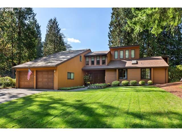 18620 NE August Ave, Battle Ground, WA 98604 (MLS #19387319) :: Brantley Christianson Real Estate