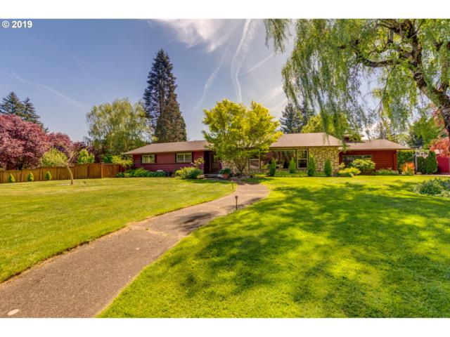 4103 Oregon Dr, Vancouver, WA 98661 (MLS #19387338) :: Homehelper Consultants