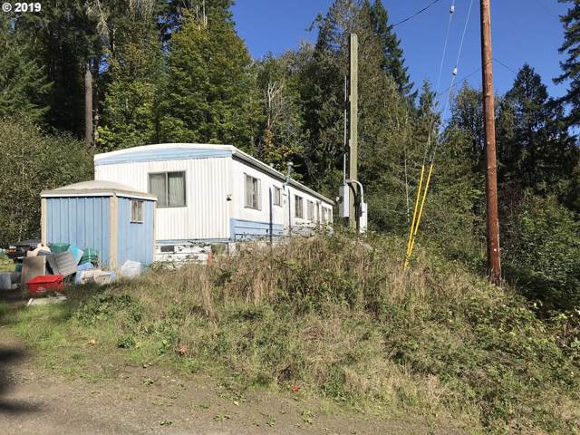 6580 SW Gopher Valley Rd, Sheridan, OR 97378 (MLS #19387624) :: Next Home Realty Connection