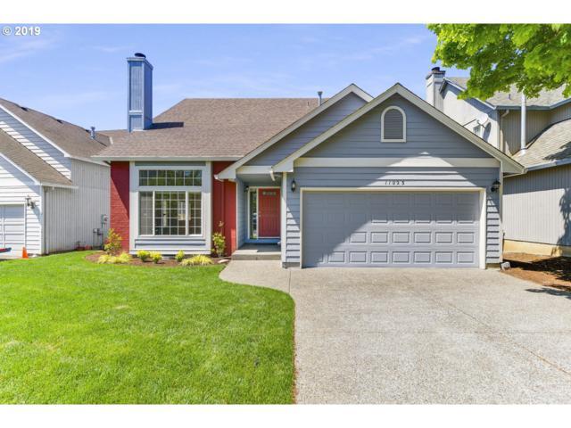 11025 SW Eschman Way, Tigard, OR 97223 (MLS #19387887) :: Fox Real Estate Group