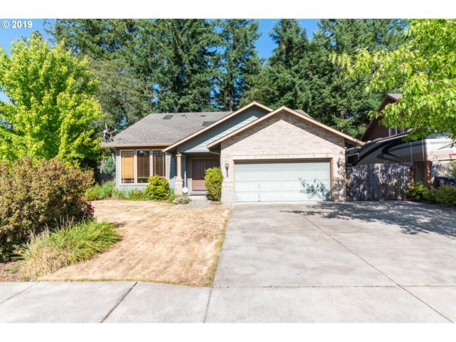 87957 Longwood Ln, Veneta, OR 97487 (MLS #19387943) :: The Galand Haas Real Estate Team