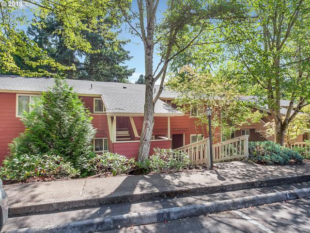 29700 SW Courtside Dr #41, Wilsonville, OR 97070 (MLS #19387946) :: Change Realty