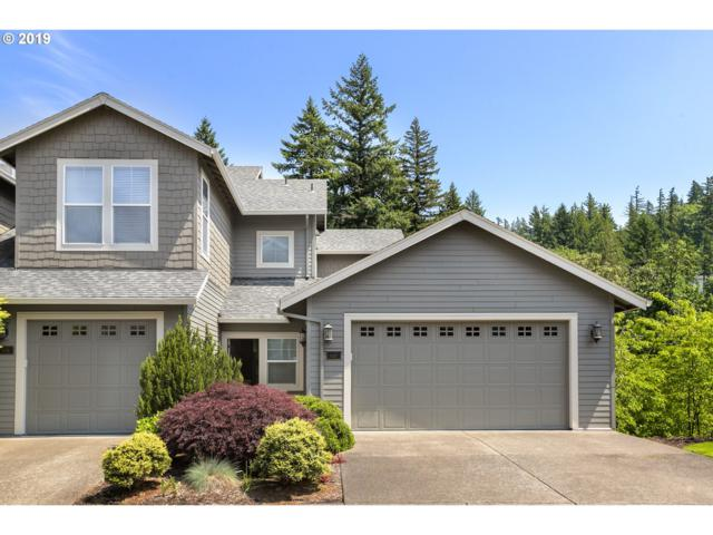 8557 SE Bristol Park Dr, Happy Valley, OR 97086 (MLS #19387991) :: Gustavo Group