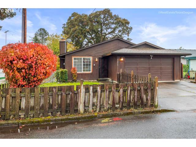 42276 NW Woodman Ave, Banks, OR 97106 (MLS #19388061) :: Song Real Estate