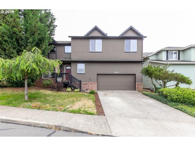 15622 SE Anderegg Pkwy, Damascus, OR 97089 (MLS #19388181) :: Next Home Realty Connection