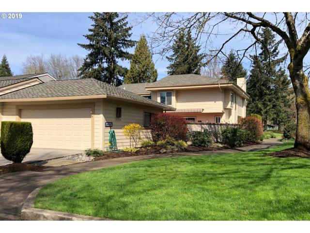 32100 SW Boones Bend Rd, Wilsonville, OR 97070 (MLS #19388421) :: TK Real Estate Group