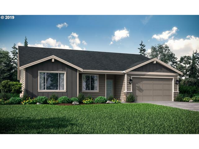 7506 NE 176th Ave Lot67, Vancouver, WA 98682 (MLS #19388494) :: Townsend Jarvis Group Real Estate