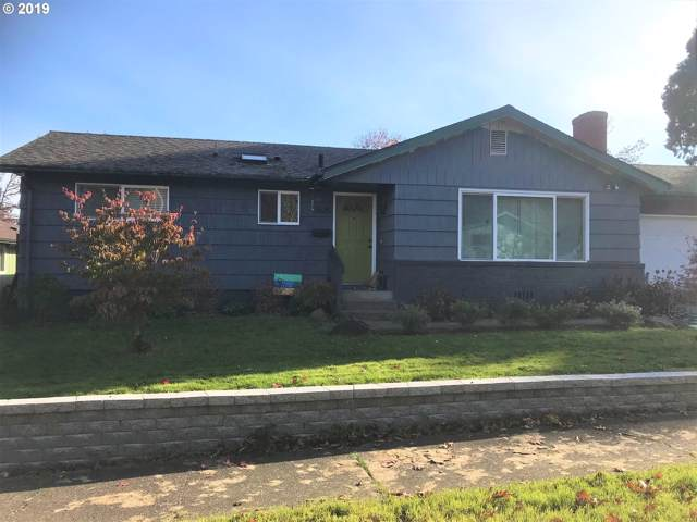 2625 Polk St, Eugene, OR 97405 (MLS #19388641) :: Gustavo Group