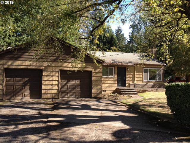 725 NE 5TH St, Gresham, OR 97030 (MLS #19388855) :: Next Home Realty Connection