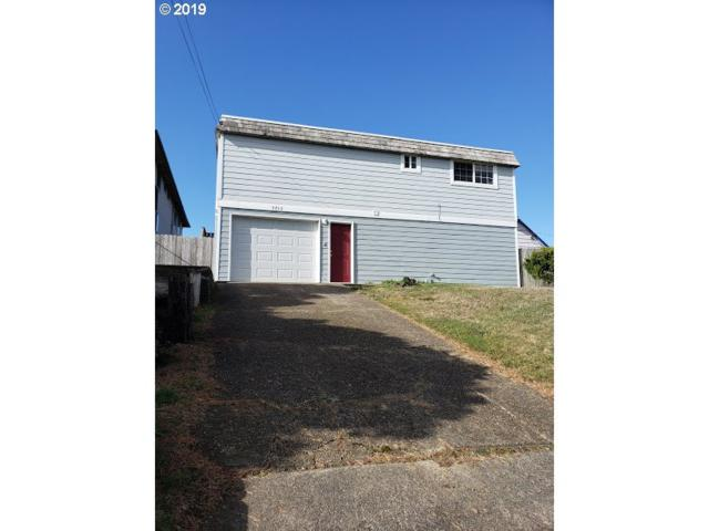 3215 NW Jetty Ave, Lincoln City, OR 97367 (MLS #19388951) :: The Liu Group