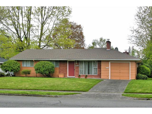 12260 SW Foothill Dr, Portland, OR 97225 (MLS #19389141) :: Fendon Properties Team