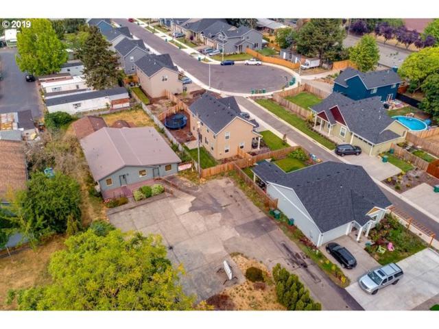 717 N College St, Newberg, OR 97132 (MLS #19389388) :: R&R Properties of Eugene LLC