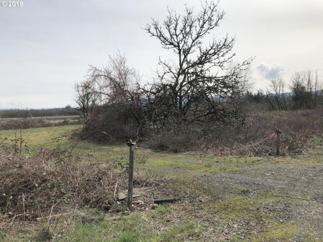 Highway 99, Creswell, OR 97426 (MLS #19389560) :: The Galand Haas Real Estate Team